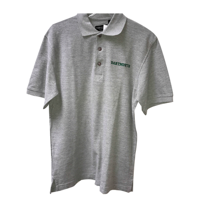Ultra Club Dartmouth Polo