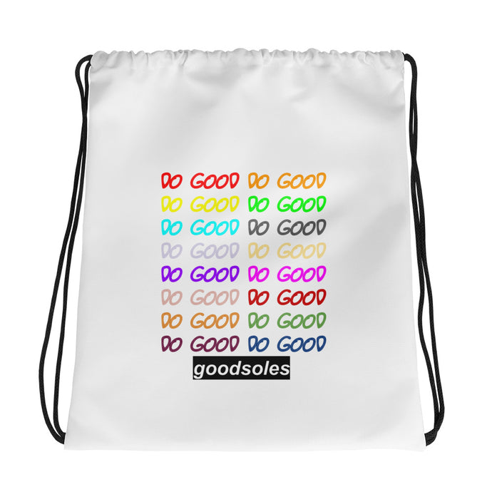 do good bag