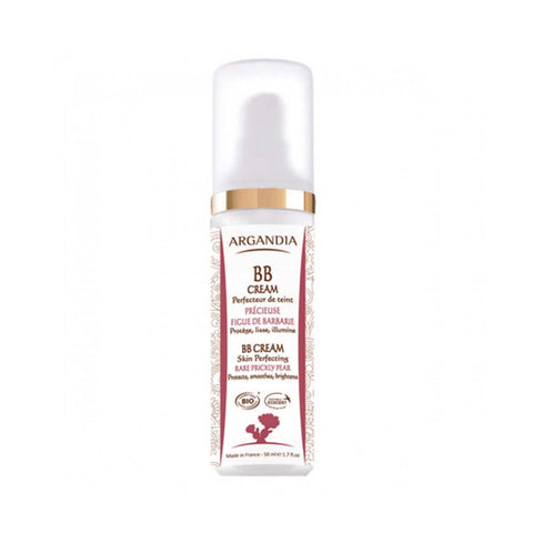 BB Cream Anti-Age Figue