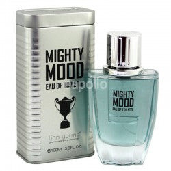 Eau de toilette Mighty mood