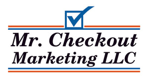 Mr Checkout Marketing