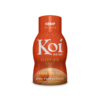 Koi Wellness Shot 25mg CBD 2.5oz Pain Anxiety Nausea Sleep-aide Peach Iced Tea
