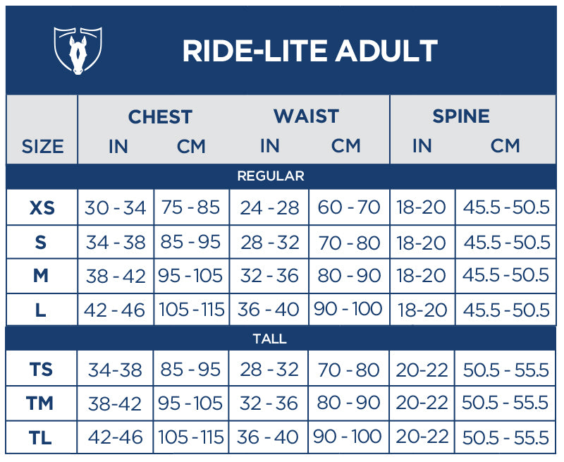 https://cdn.shopify.com/s/files/1/0055/1708/2722/files/1009-08_Ride-Lite_Adult_Stock_Size_Chart.jpg?2634907238574999026