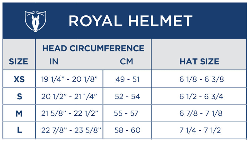 https://cdn.shopify.com/s/files/1/0055/1708/2722/files/RoyalHelmet_SizeChart.jpg?46