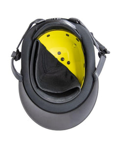 Windsor Helmet Liner