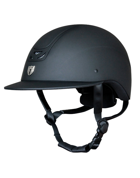 Royal 9500W - Wide Brim