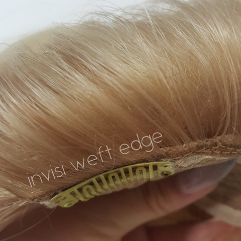 hair topper, ahir fabuliser,clip in hair extenions, wig, blonde wig, vavaboom, labelles