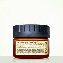 Load image into Gallery viewer, treatment mask 5 seconds Repairs damage restore soft hair 60ml for all hair types keratin Hair & Scalp Treatment - Vipbeautycompany.com