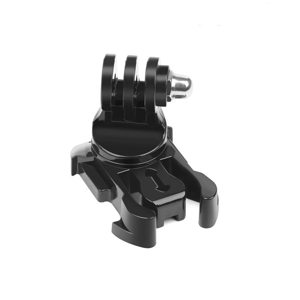 360 Degree Rotate Mount Adapter for GoPro - Tech Gears