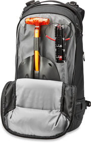 Dakine Poacher Ski Touring Backpack