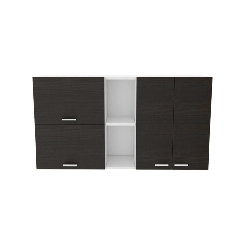 Gabinete de Pared 150 Opra