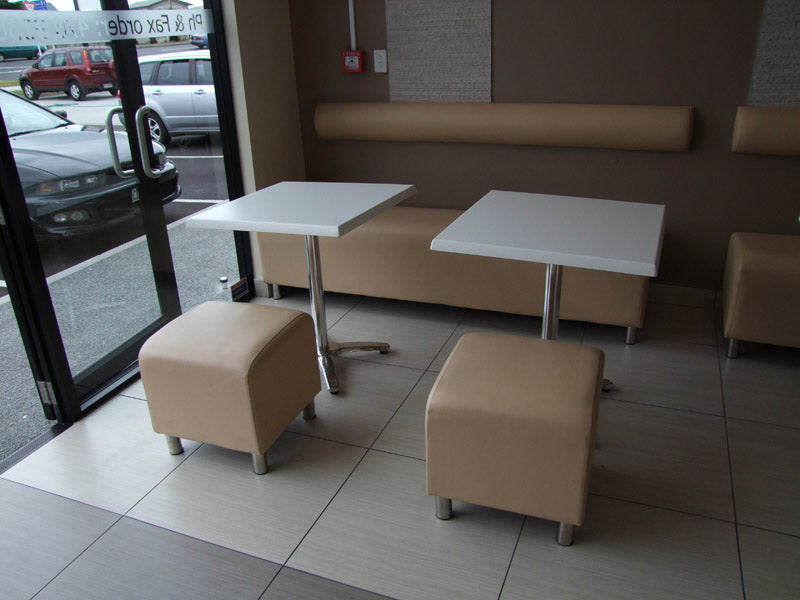 commercial furniture