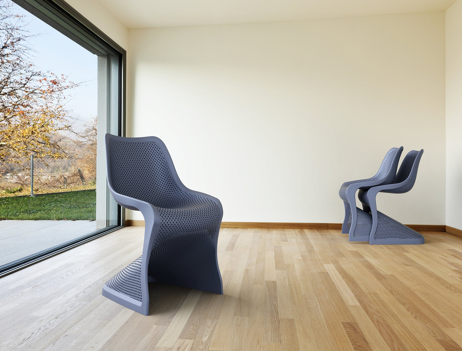 bloom chair