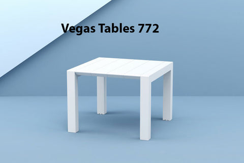 vegas table 772