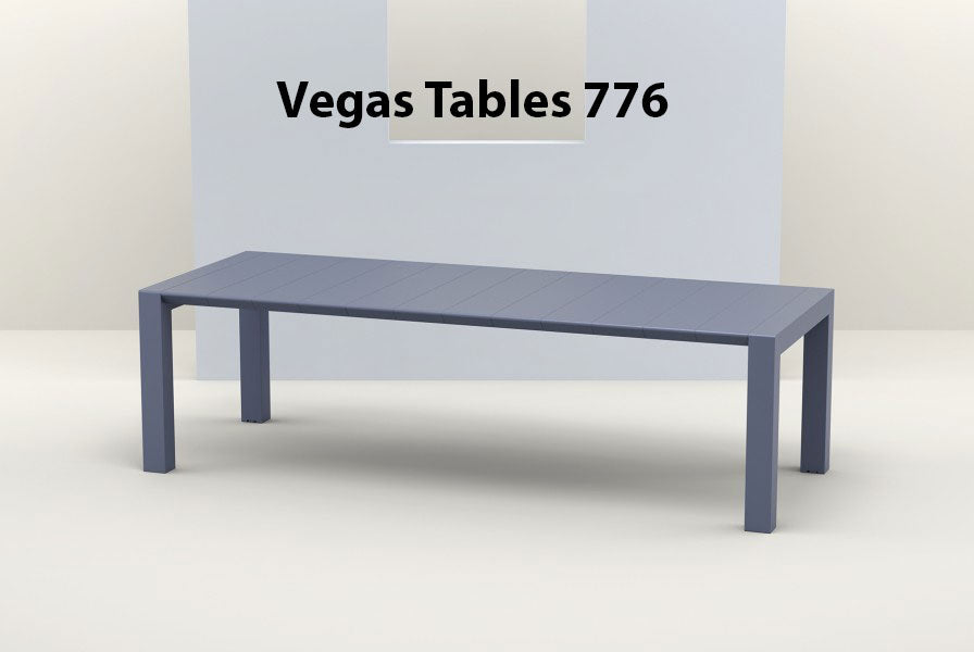 vegas table 776