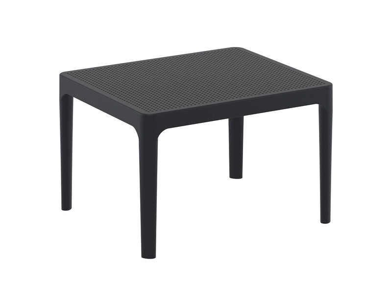 products/001_sky_side_table_black_front_side-1540284948.jpg