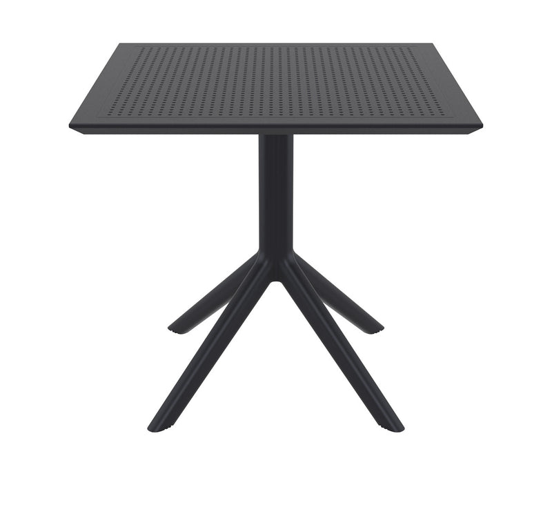 products/001_sky_table_black_front_low-1526455595.jpg