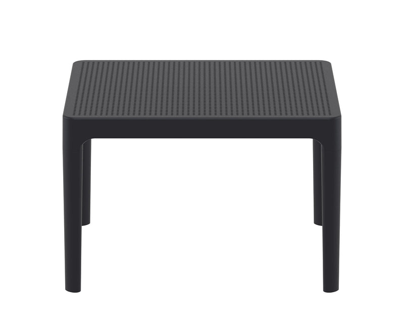 products/002_sky_side_table_black_long_edge-1540284926.jpg