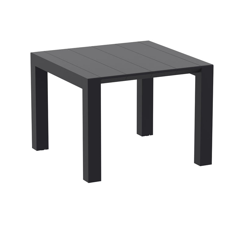 products/002_vegas_table_100_black_front_side-1530601933_38c433f3-3ab8-4447-8b80-c773b3a94121.jpg