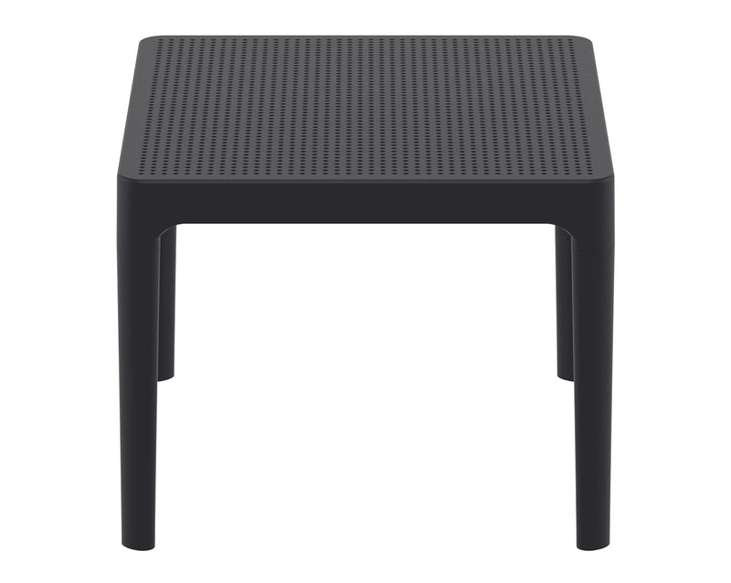 products/003_sky_side_table_black_short_edge-1540284904.jpg