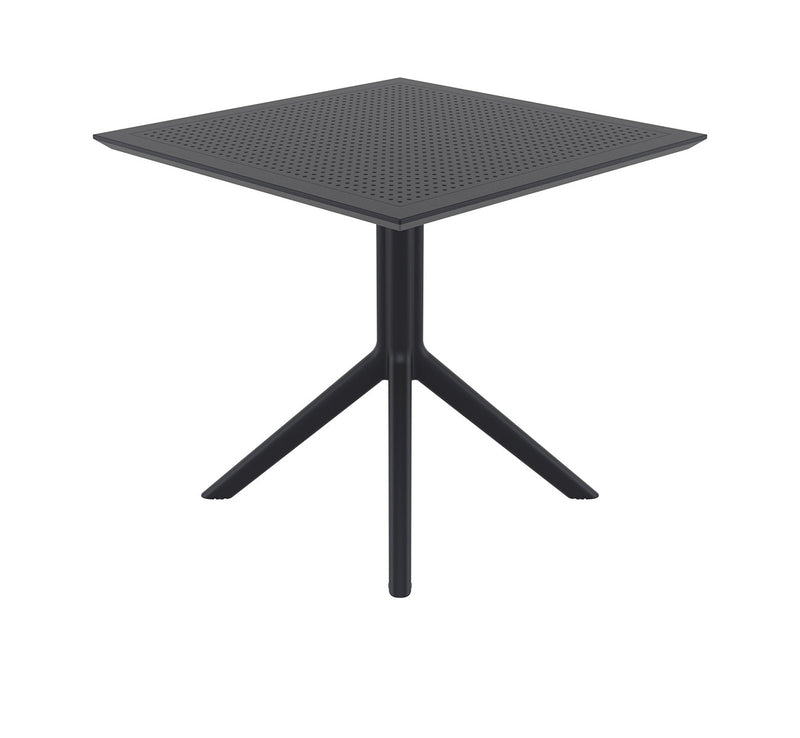 products/003_sky_table_black_side_low-1526455545.jpg