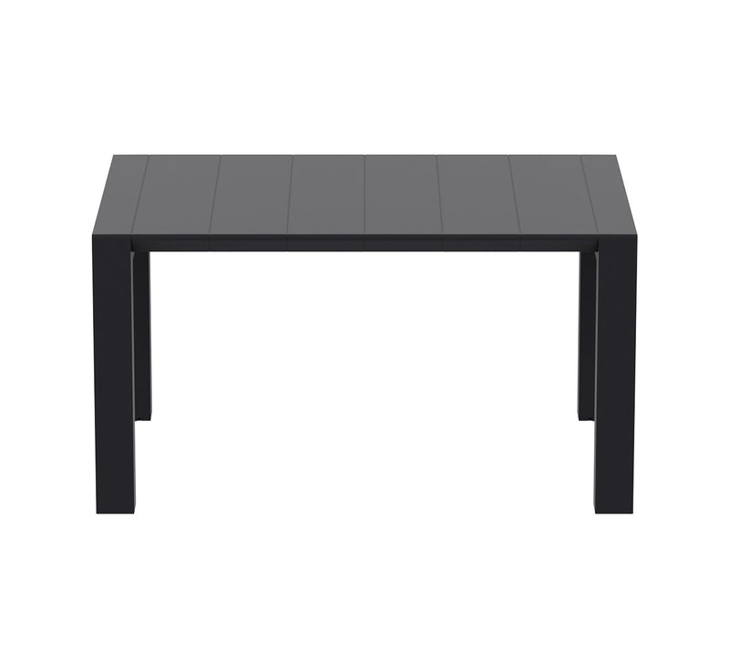 products/003_vegas_table_140_black_long_edge-1530602810_7fb00df5-a486-4177-9d42-1dbbaf319005.jpg