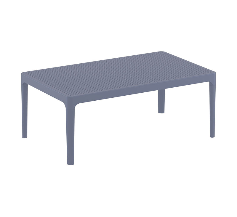 products/004_sky_lounge_table_darkgrey_front_side_low-1524663685.jpg