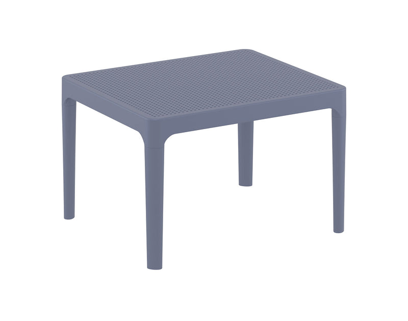 products/004_sky_side_table_darkgrey_front_side-1540284882.jpg