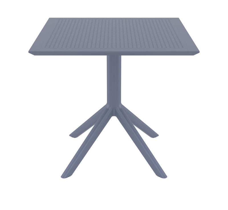 products/004_sky_table_darkgrey_front_low-1526455521.jpg
