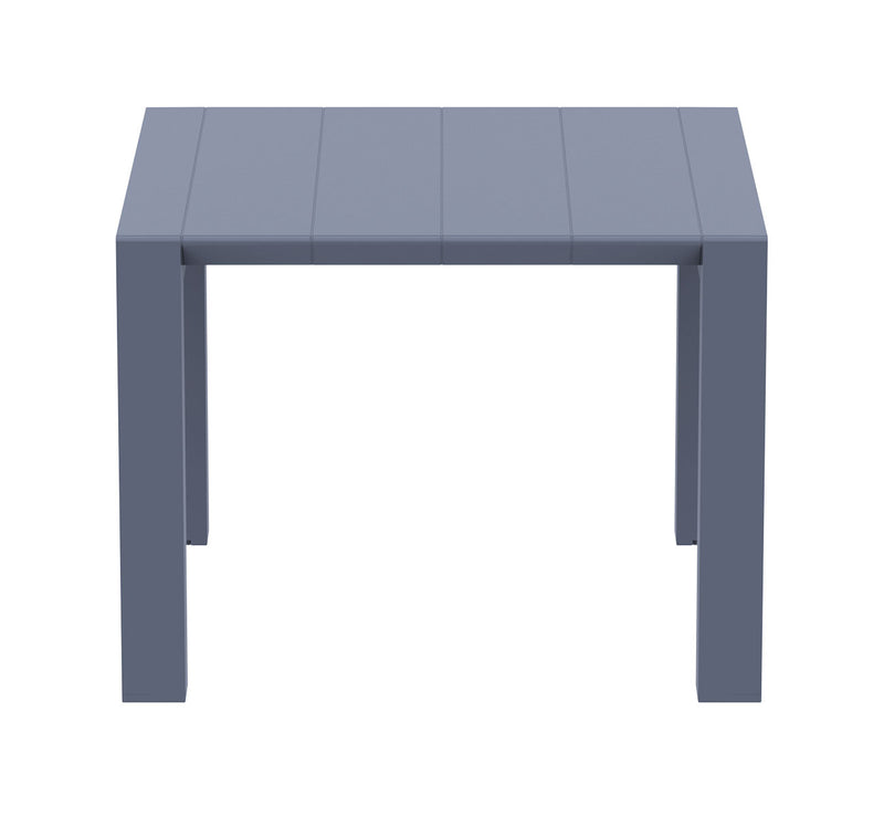 products/004_vegas_table_100_darkgrey_front-1530601879_8239b18a-ced0-4973-8e9d-83132ac4ddc1.jpg
