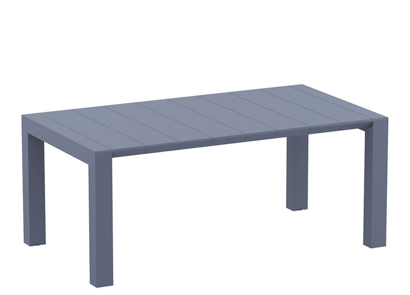 products/004_vegas_table_medium_180_darkgrey_front_side-1531923388.jpg