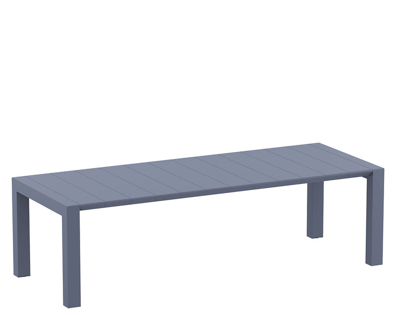 products/004_vegas_table_xl_260_darkgrey_front_side-1531924666.jpg