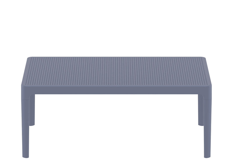 products/005_sky_lounge_table_darkgrey_long_edge_low-1524663657.jpg