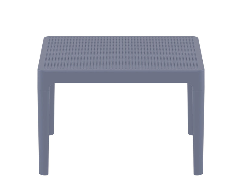 products/005_sky_side_table_darkgrey_long_edge-1540284860.jpg