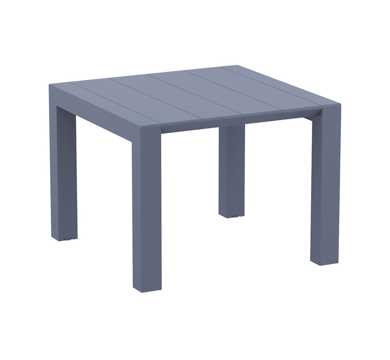 products/005_vegas_table_100_darkgrey_front_side-1530601788_13cd3d79-3128-4572-b2b6-67c0a5f04c7c.jpg