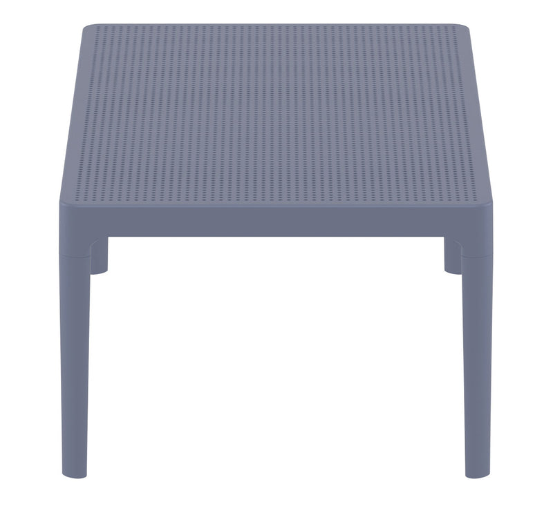 products/006_sky_lounge_table_darkgrey_short_edge_low-1524663620.jpg