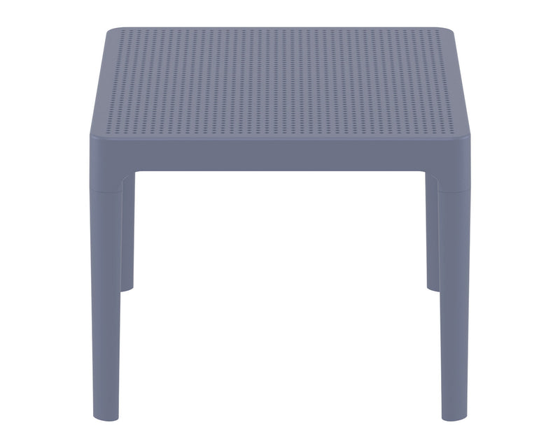 products/006_sky_side_table_darkgrey_short_edge-1540284839.jpg