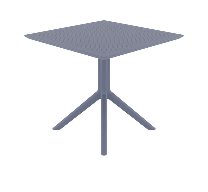 products/006_sky_table_darkgrey_side_low-1526455472.jpg