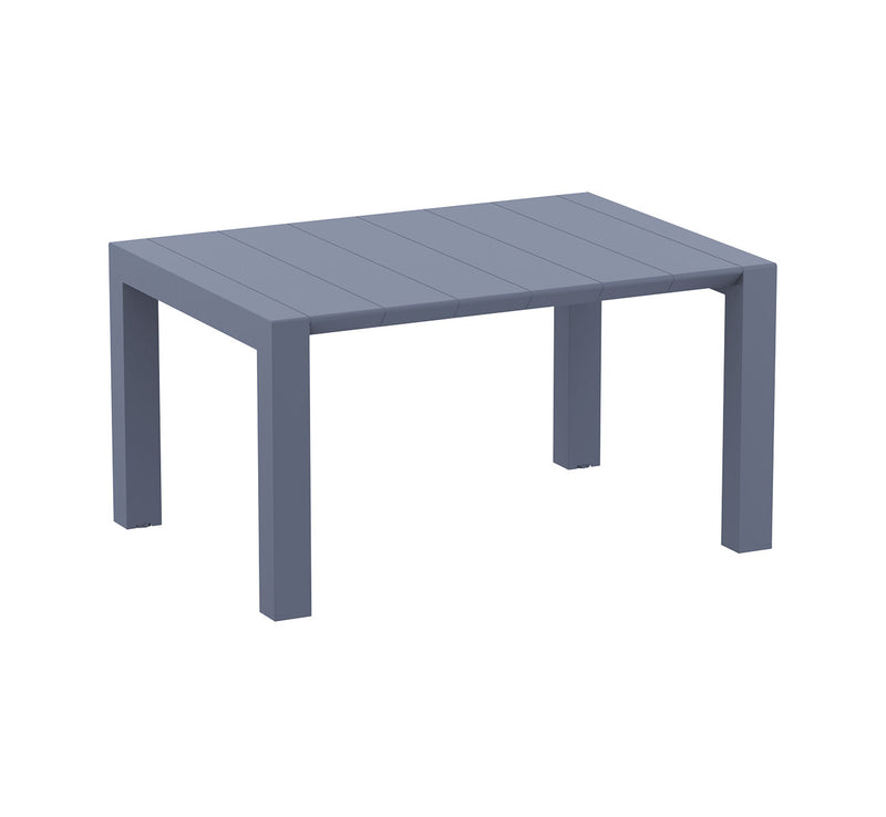 products/006_vegas_table_140_darkgrey_front_side-1530602740_7dc8fe1a-f003-4d30-b9f4-6051fc538c20.jpg