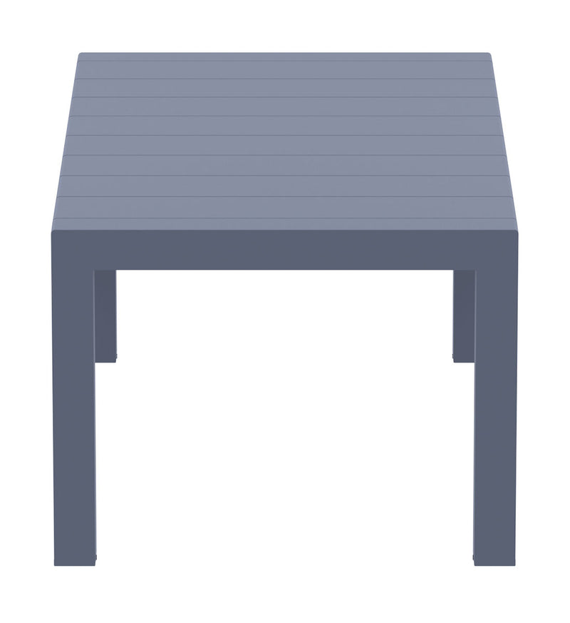 products/006_vegas_table_medium_180_darkgrey_short_edge-1531923348.jpg