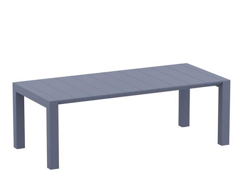 products/006_vegas_table_medium_220_darkgrey_front_side-1531923094.jpg