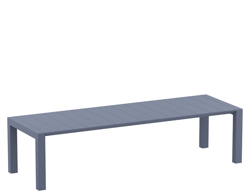 products/006_vegas_table_xl_300_darkgrey_front_side-1531923808.jpg