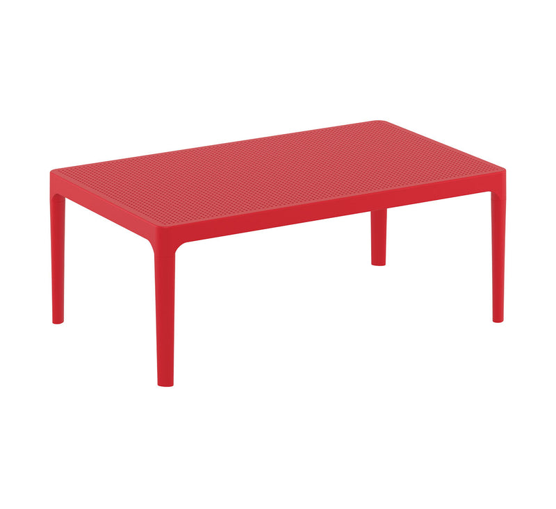products/007_sky_lounge_table_red_front_side_low-1524663586.jpg