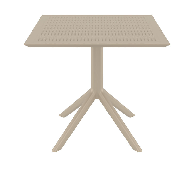 products/007_sky_table_taupe_front_low-1526455446.jpg