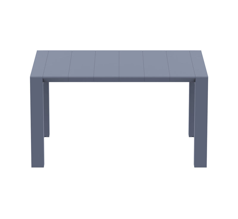 products/007_vegas_table_140_darkgrey_long_edge-1530602702_ae19649c-3159-4f54-bf58-d24dc88464aa.jpg