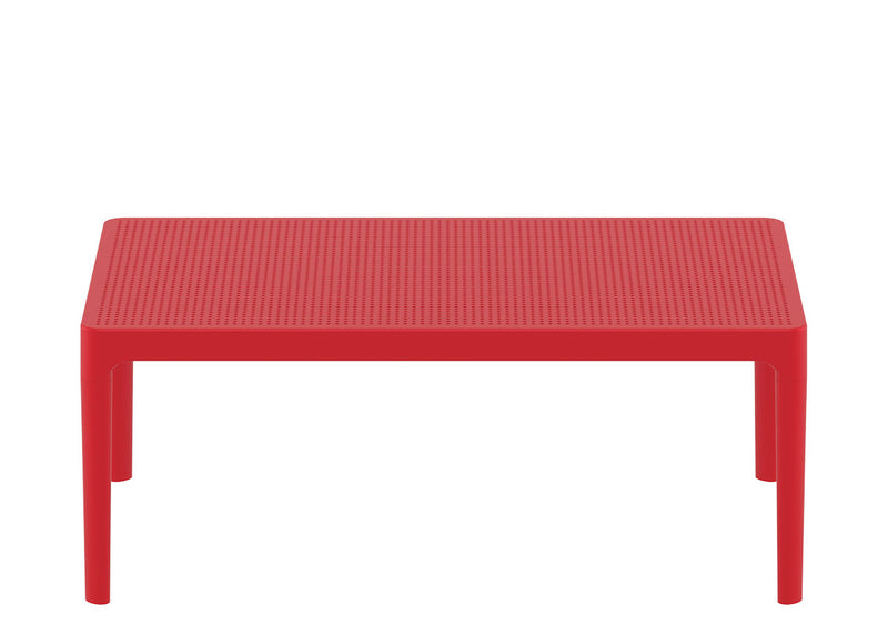 products/008_sky_lounge_table_red_long_edge_low-1524663563.jpg