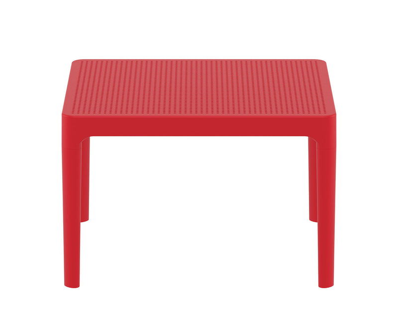 products/008_sky_side_table_red_long_edge-1540284792.jpg