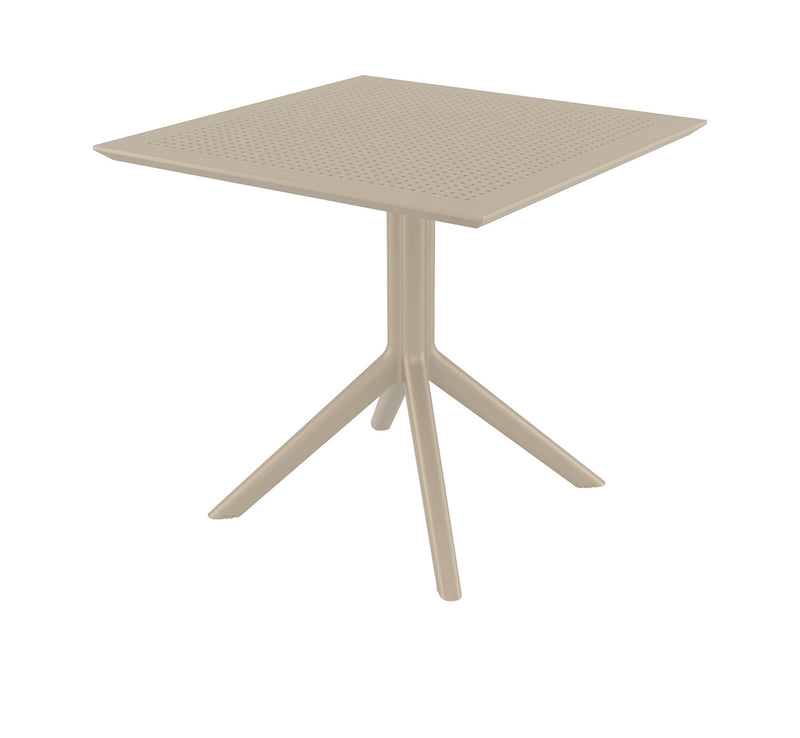 products/008_sky_table_taupe_front_side_low-1526455425.jpg
