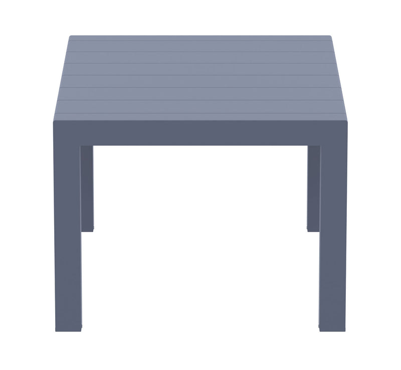 products/008_vegas_table_140_darkgrey_short_edge-1530602677_ba6abb9c-e951-4050-935a-fd745bc37bc5.jpg