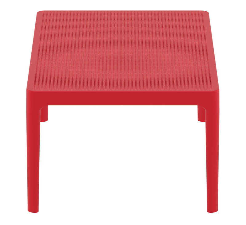products/009_sky_lounge_table_red_short_edge_low-1524663539.jpg